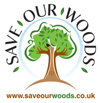 A save-our-woods-logo_200px-jpg