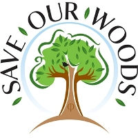 Save Our Woods | Save Our Forests