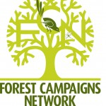 Forest Campaigns Network