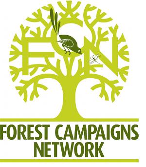 FCN-logo_300px