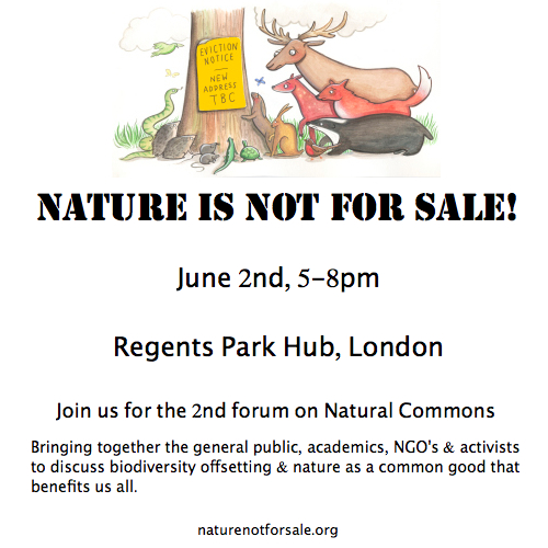 biodiversity_offsetting_gathering_2nd_june_regents_park_hub_london