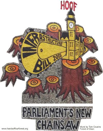 parliamentsnewchainsaw3