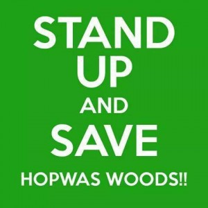 save_hopwas_woods