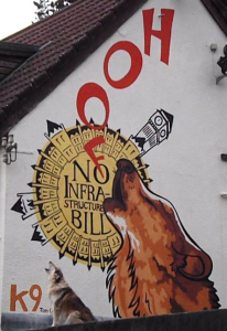 no_infrastructure_bill_mural_tom_cousins
